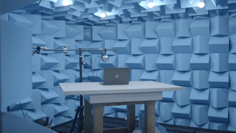 Taipei Studios Waves Consumer Electronics MaxxAudio MaxxVoice Nx 3D Audio Spatial