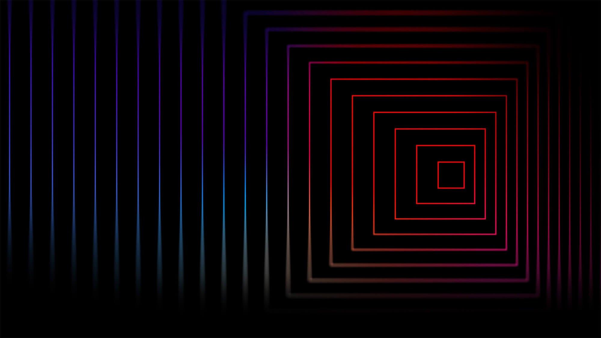 Background Waves Consumer Electronics MaxxAudio MaxxVoice Nx 3D Audio Spatial